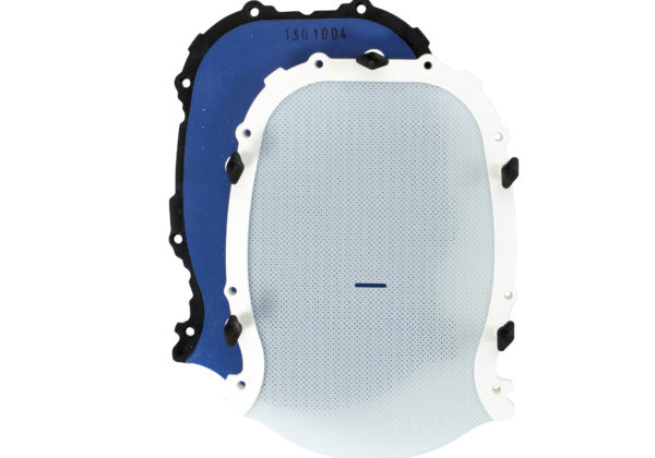 114510 DSPS Head Mask supine