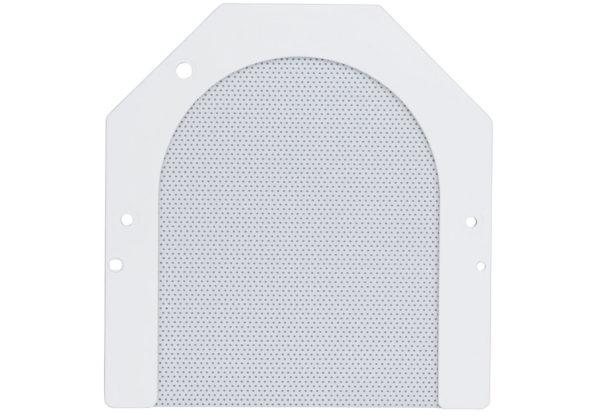 376410 U-frame mask standard perforation