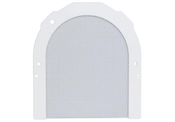 376510 U-Frame mask standard perforation wide